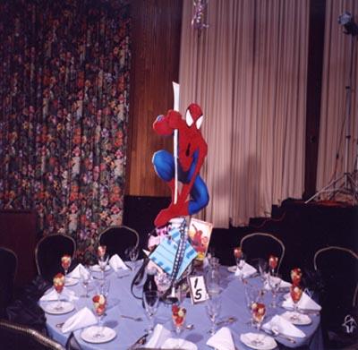 Valerie 39s Movie Theme Charlies Angels Alice In Wonderland
